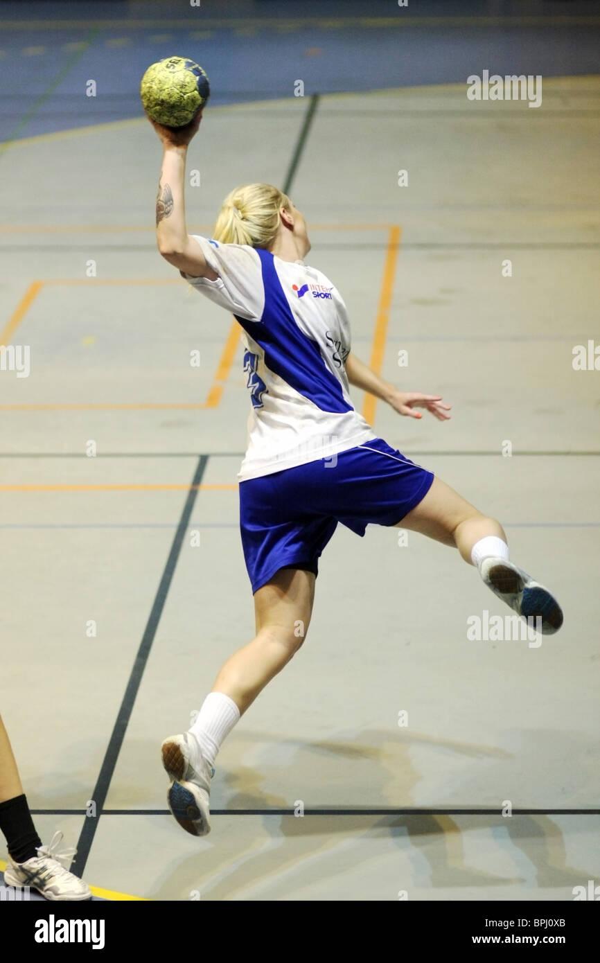 Handball argentina alemania online dating