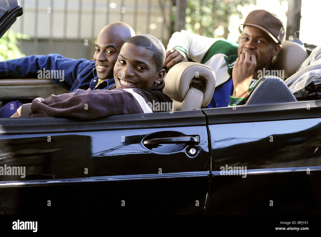 Paid in full photos