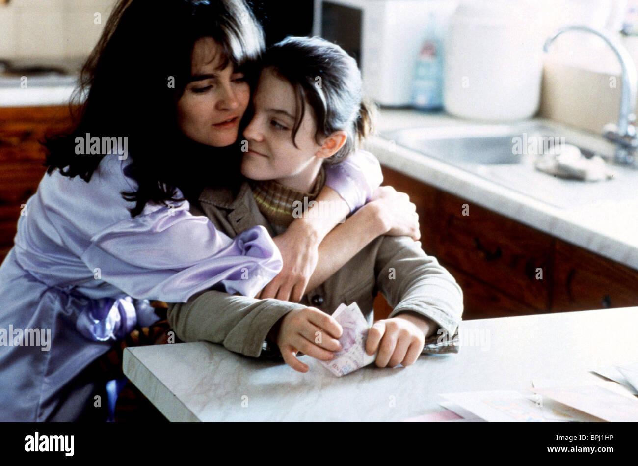 Joanne Quintas (b. 1976) Sex pics & movies Mimi Gibson,Naomi Kahoilua Wilson