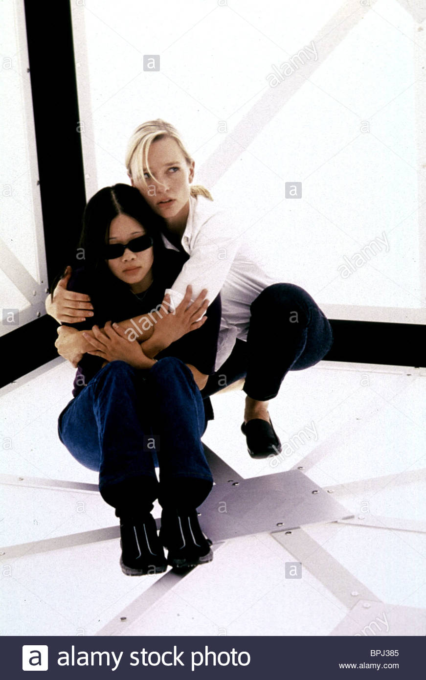 Tanya Chisholm,Carolina White Porno fotos Shannon McGinnis,Evelyn Ward