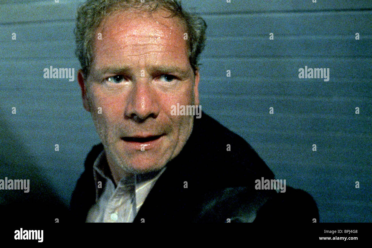 Peter Mullan (born 1959) naked (43 foto and video), Pussy, Hot, Selfie, in bikini 2018