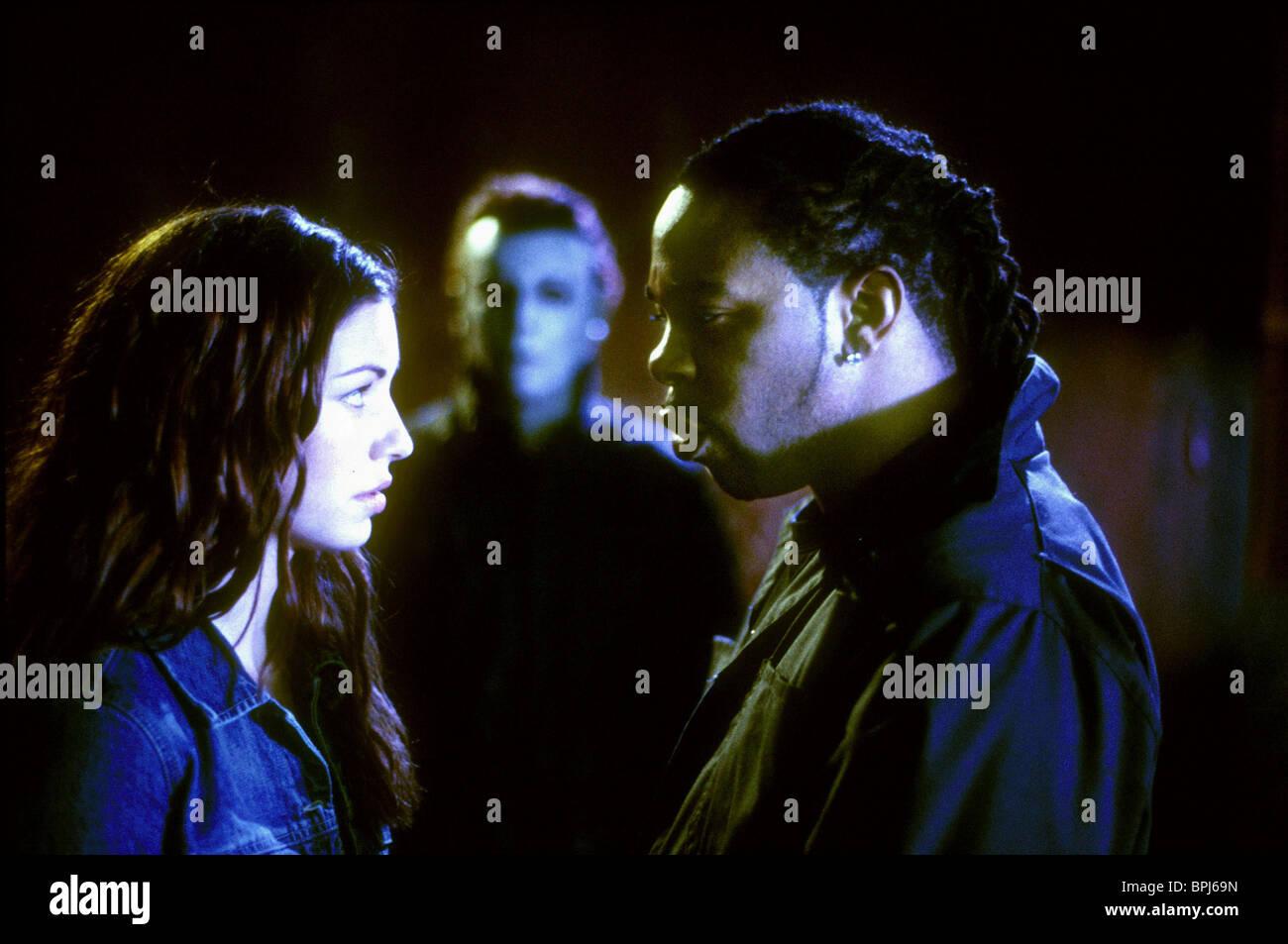Download Film Halloween Resurrection 2002