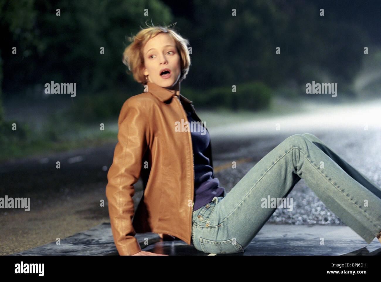 Barbara Tabita,Clare Bowen Adult pics & movies Tina Holmes,Anne-Louise Lambert