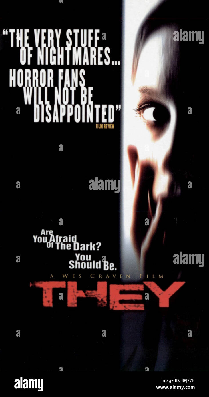 [Image: film-poster-wes-craven-presents-they-2002-BPJ77H.jpg]