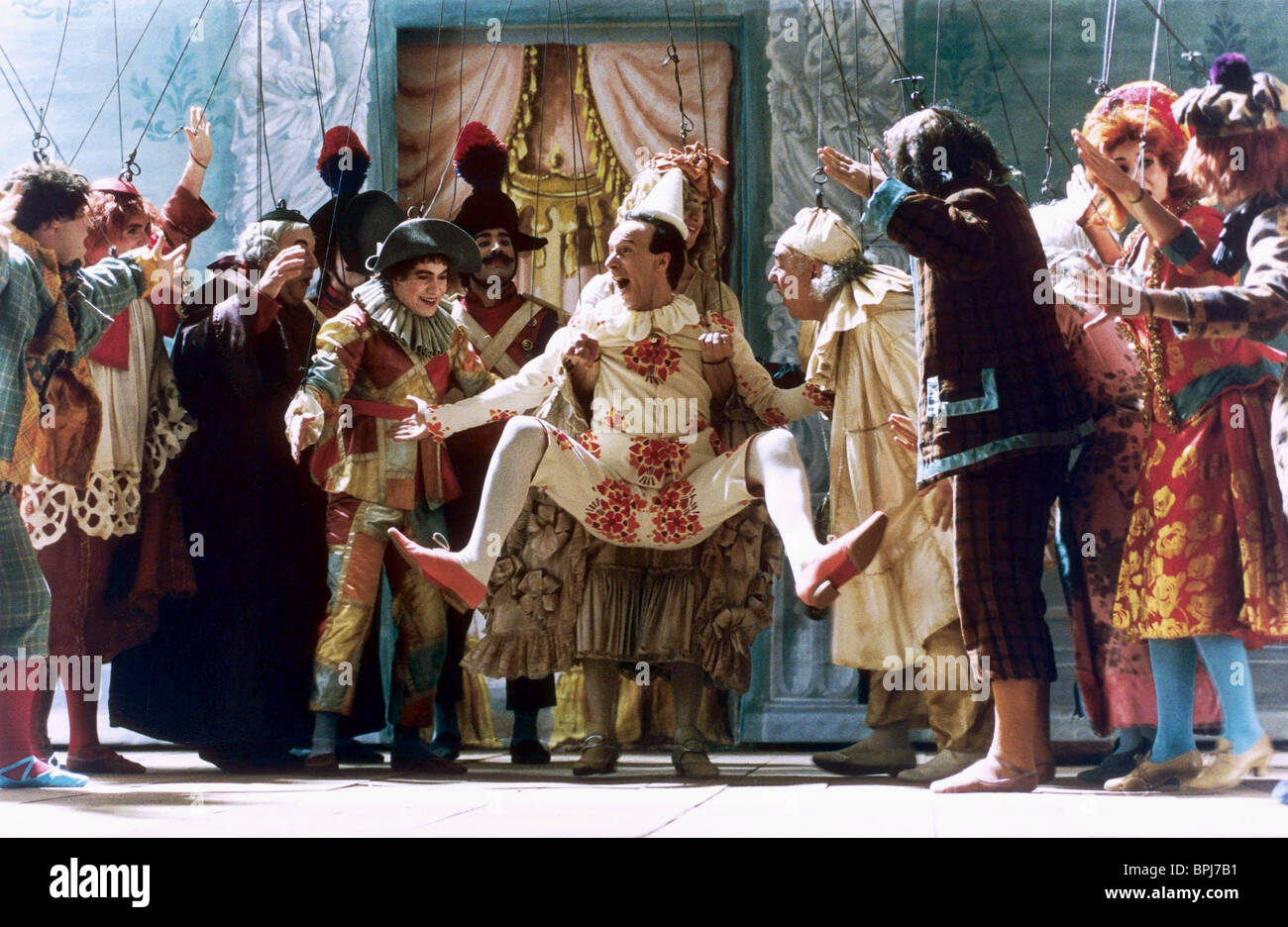 pinocchio 2002 full movie download
