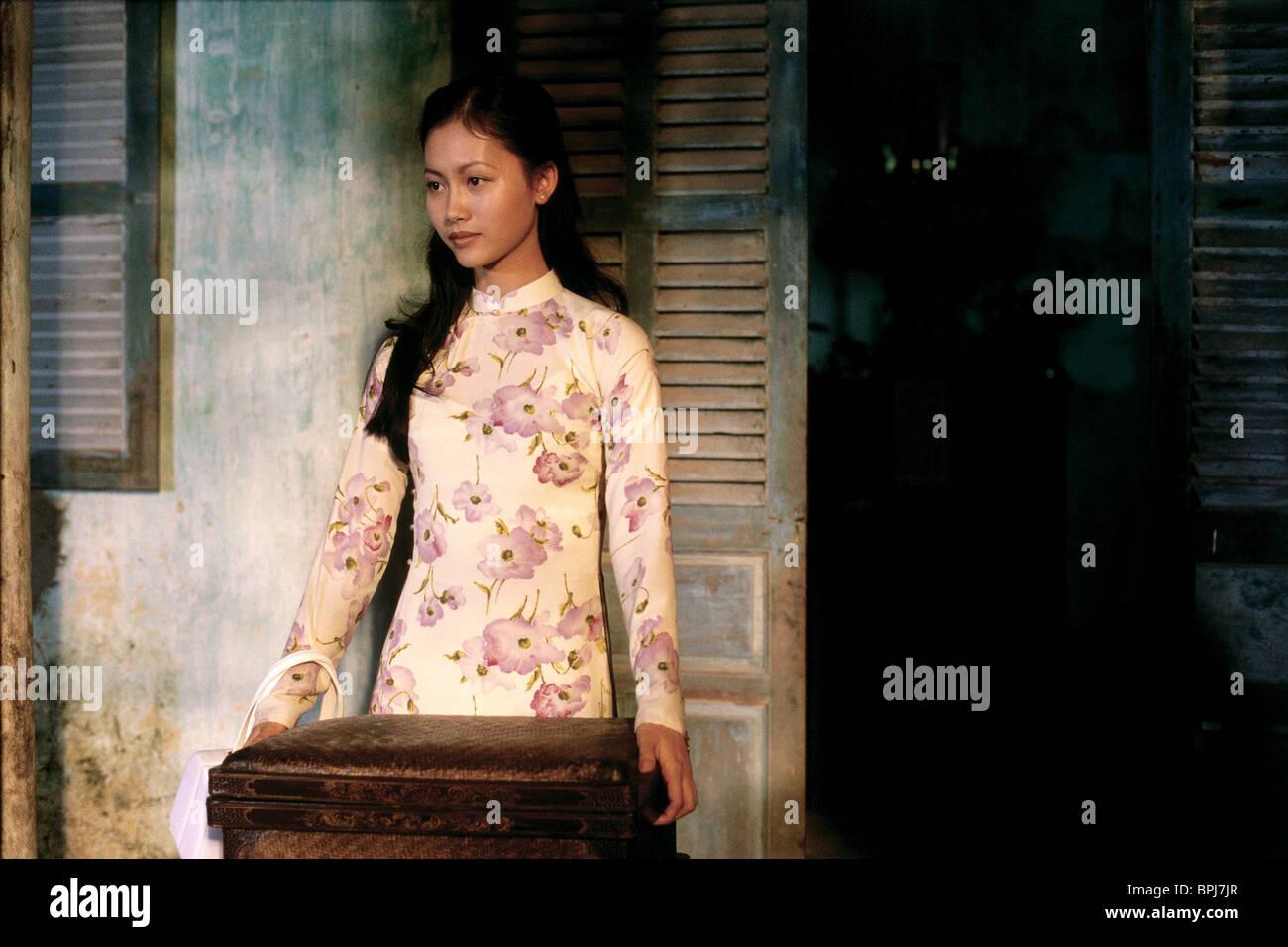 Do Thi Hai Yen Wedding