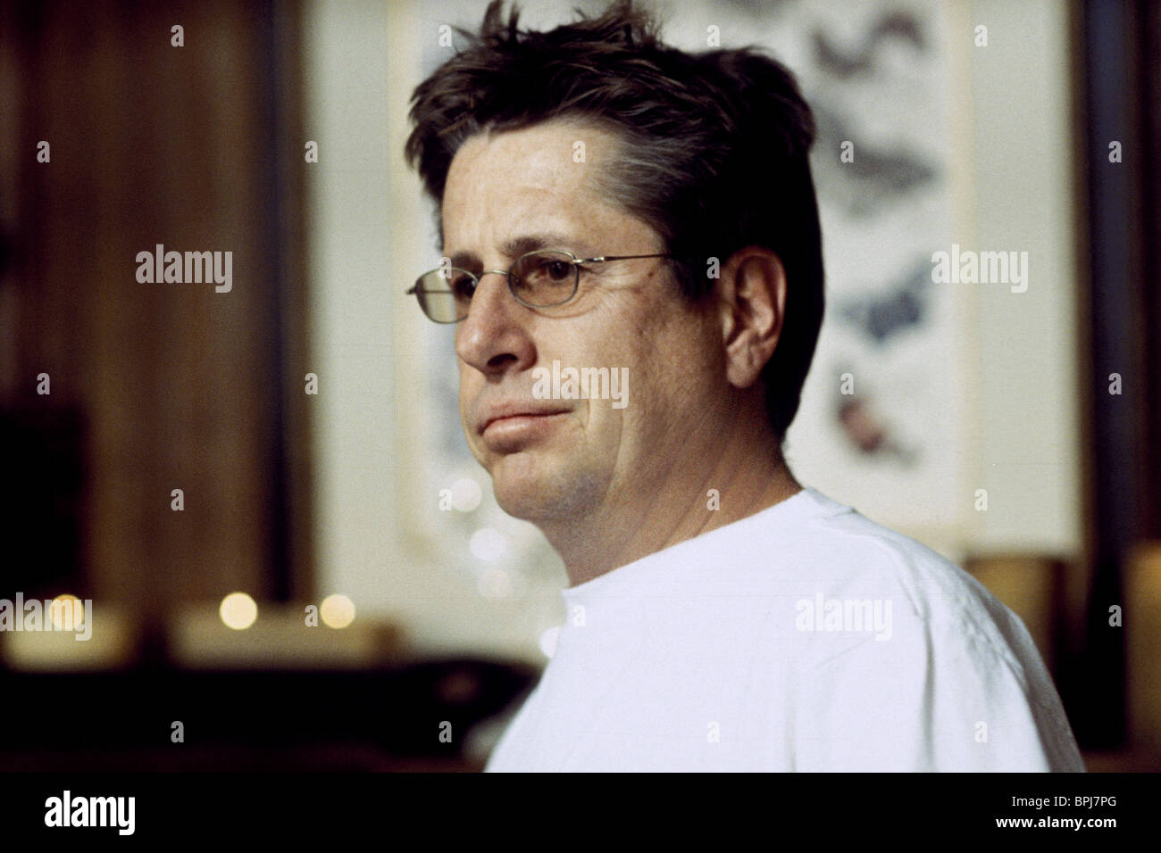 ANDY TENNANT SWEET HOME ALABAMA (2002 Stock Photo: 31134056 - Alamy