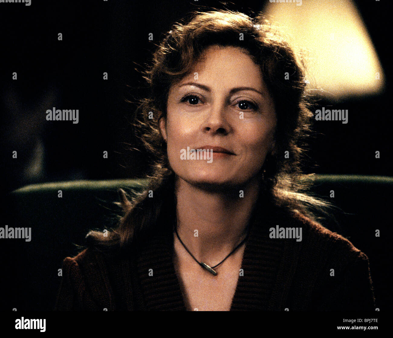 d0b0cac4d0 SUSAN SARANDON MOONLIGHT MILE (2002 Stock Photo: 31134110 - Alamy