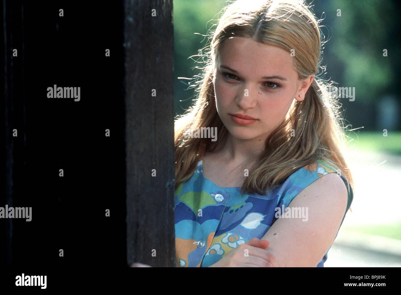 Young Meg Turney naked (48 photo), Paparazzi