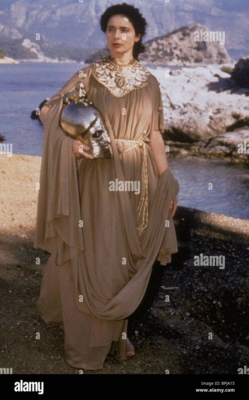 The odyssey 1997 movie free download
