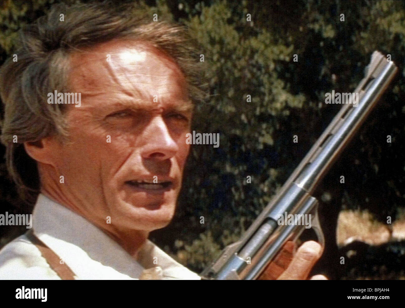 dirty harry 4