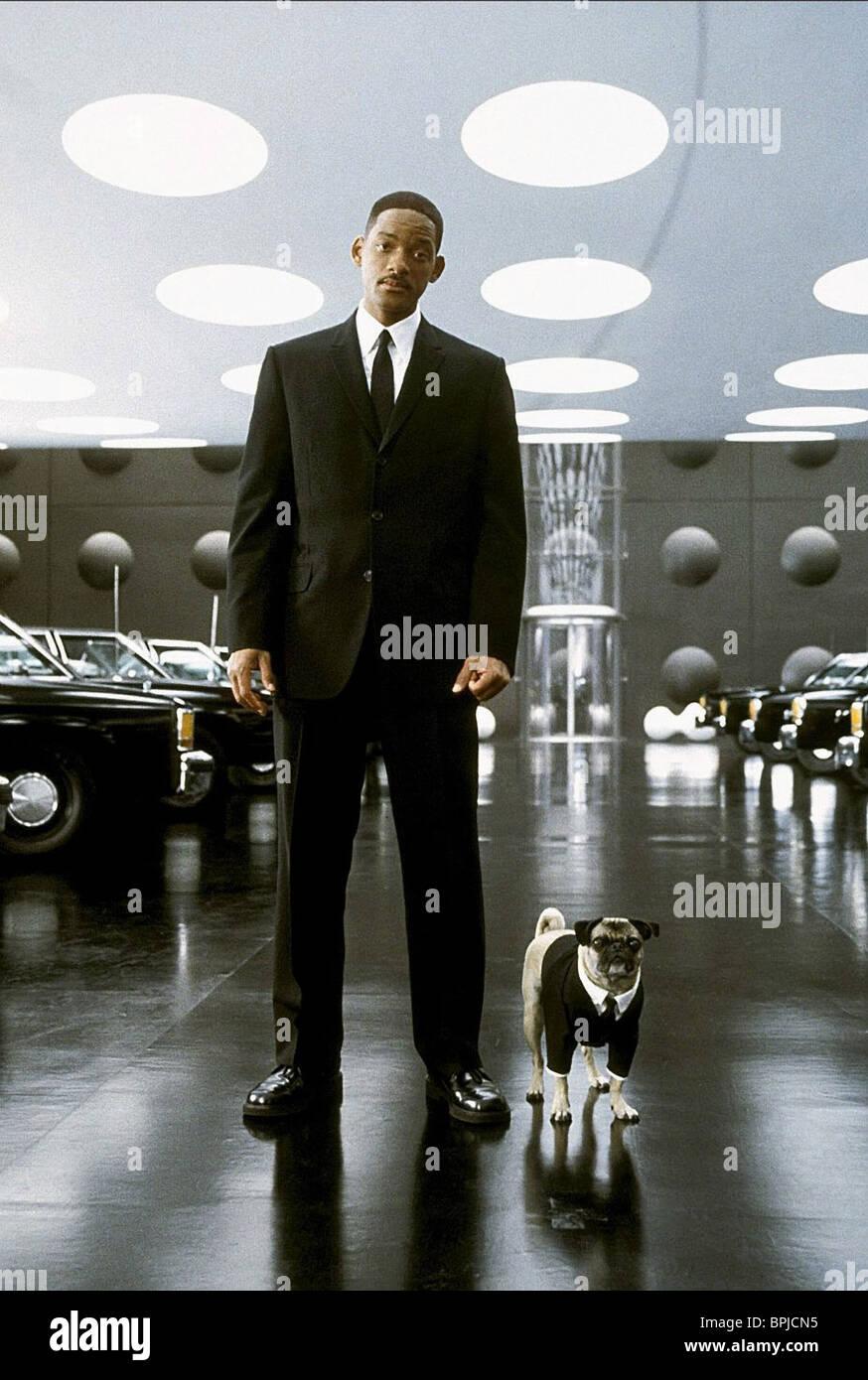 Black Dog Movie Download