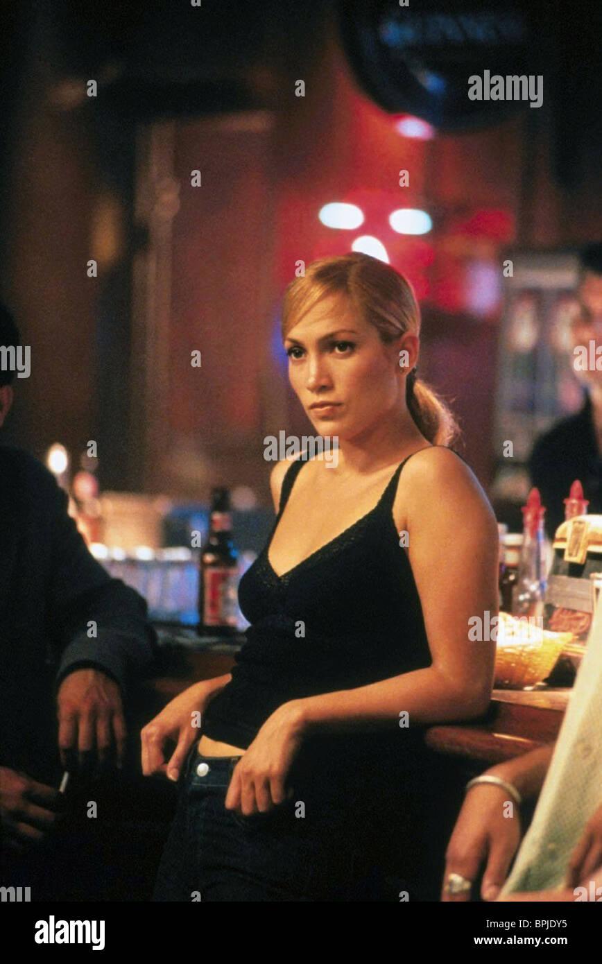 Jennifer lopez angel