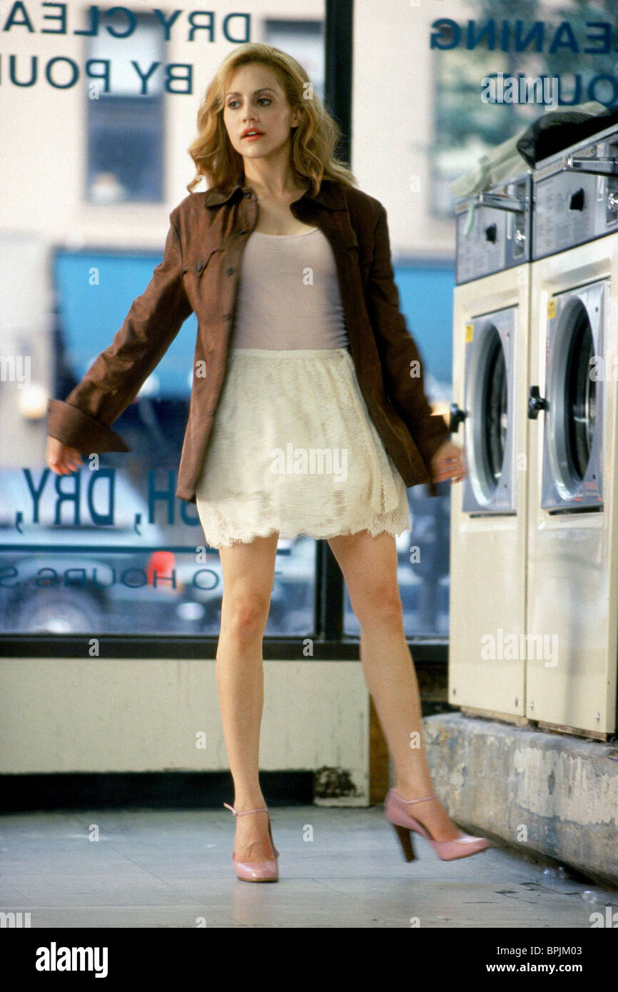 brittany murphy uptown girls dress current price