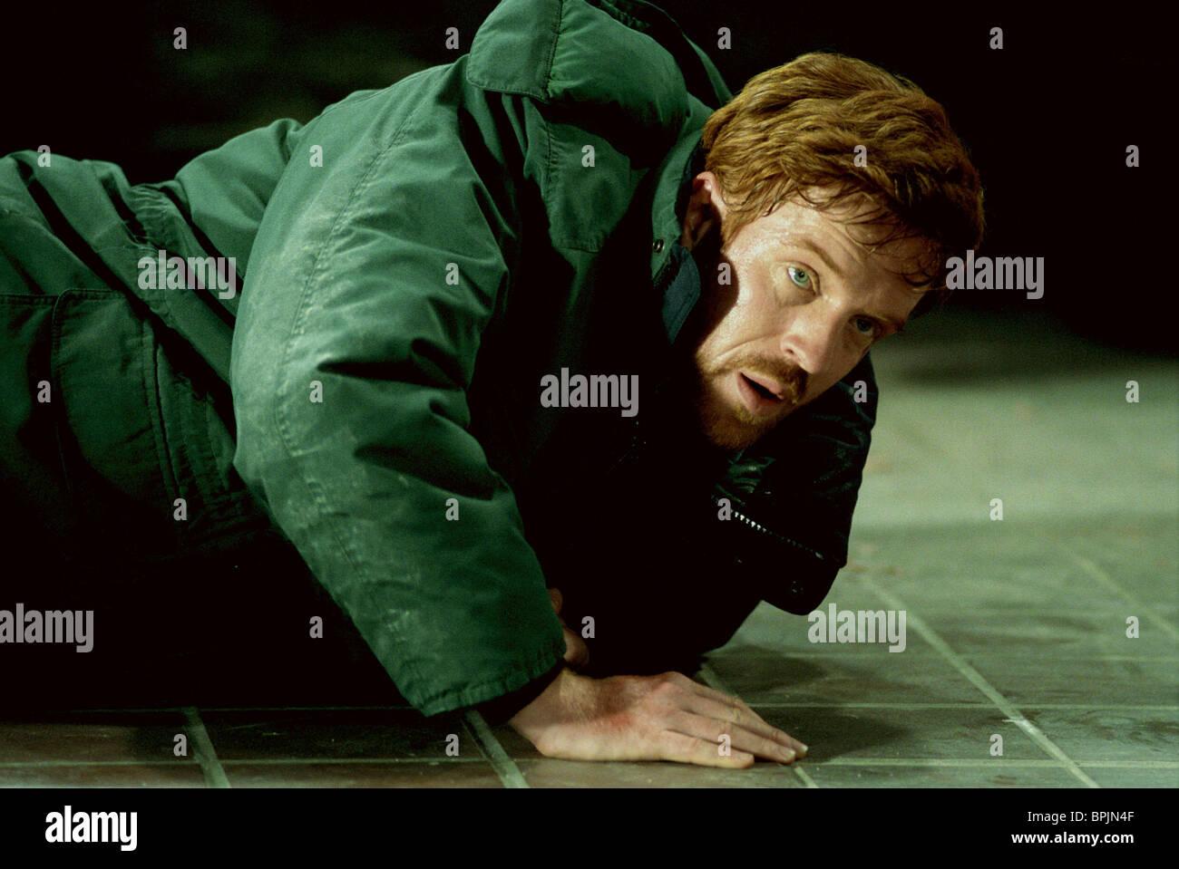 DAMIAN LEWIS DREAMCATCHER (2003) Stock Photo