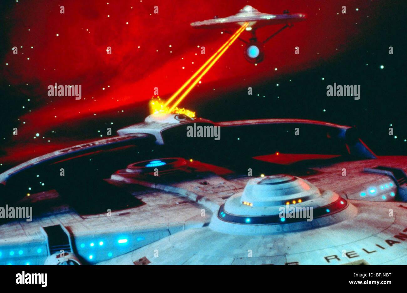 Enterprise Star Trek Stock Photos Amp Enterprise Star Trek