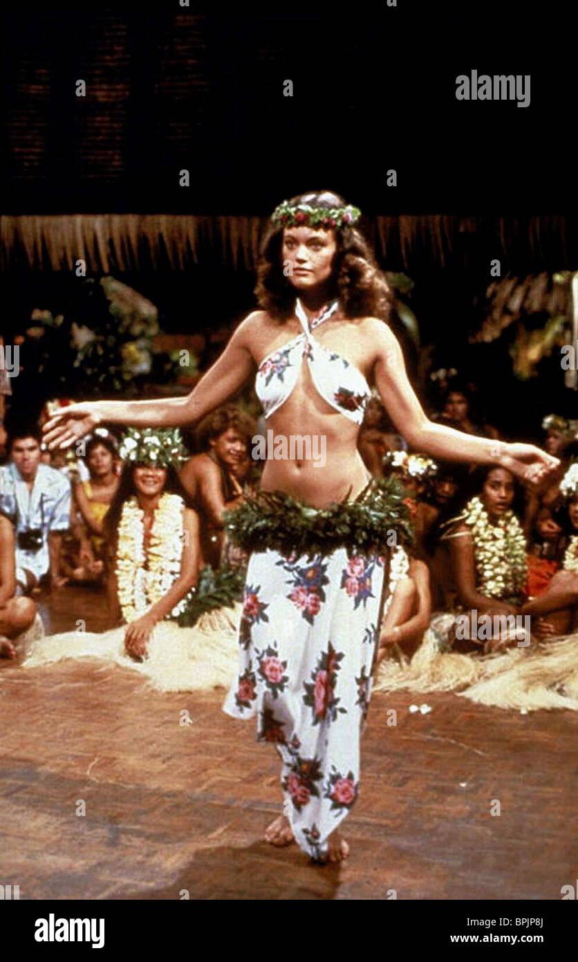 Danneel Harris,Karen Bertelsen XXX picture Sylvester McCoy (born 1943),Farrah Abraham