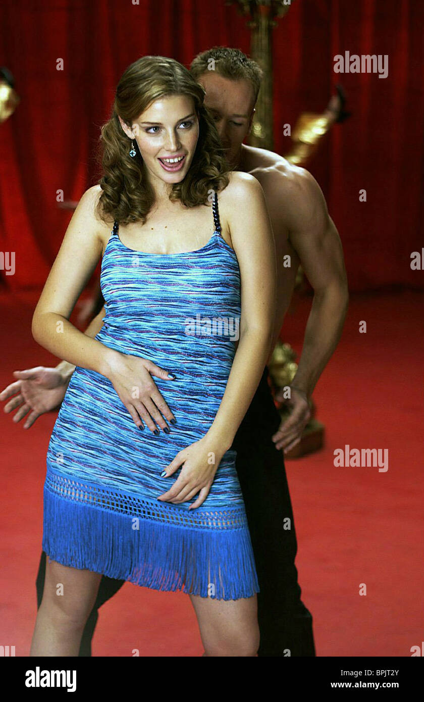 Bollywood Movie Dancing Stock Photos Bollywood Movie