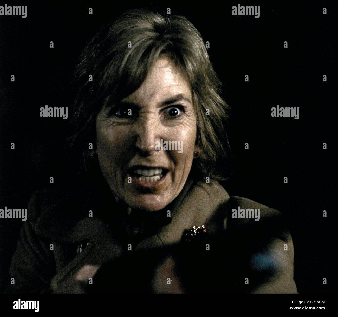 LIN SHAYE DEAD END (2003) - Stock Image