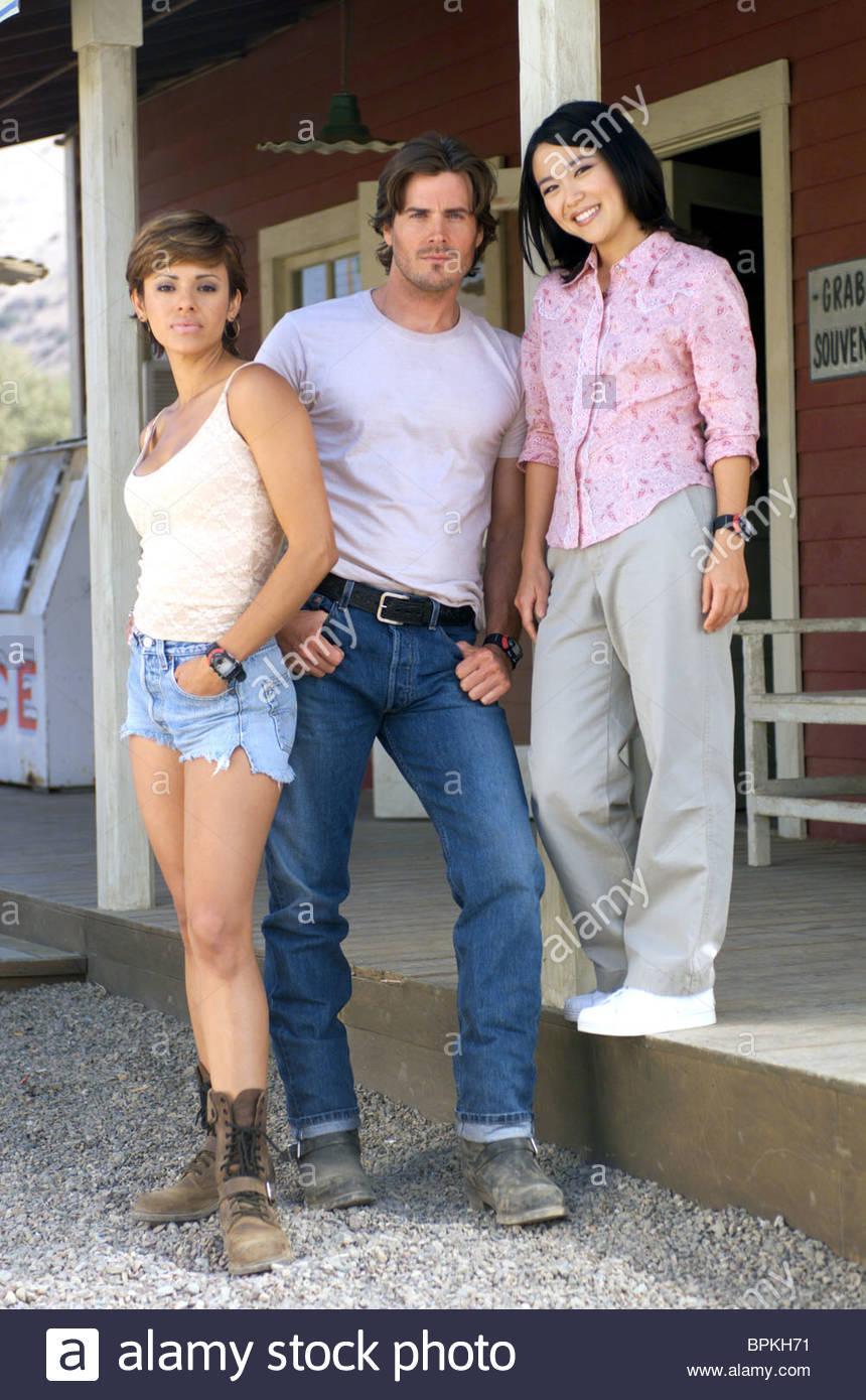 Susan Hampshire,Renee Taylor Hot clips Kiele Sanchez,Megyn Price