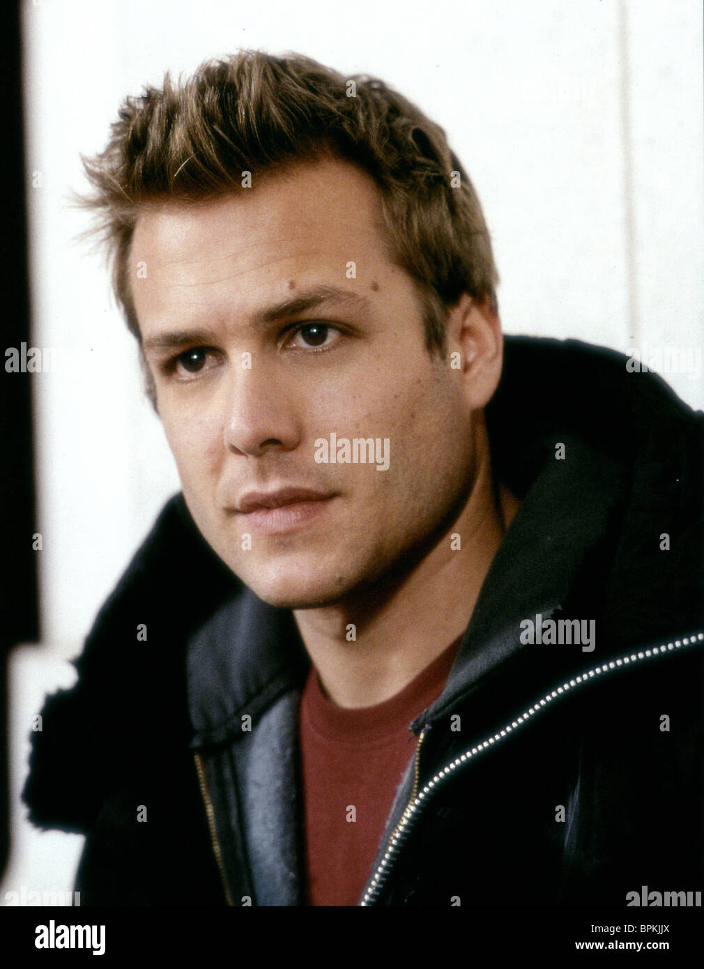 GABRIEL MACHT THE RECRUIT (2003) - Stock Image
