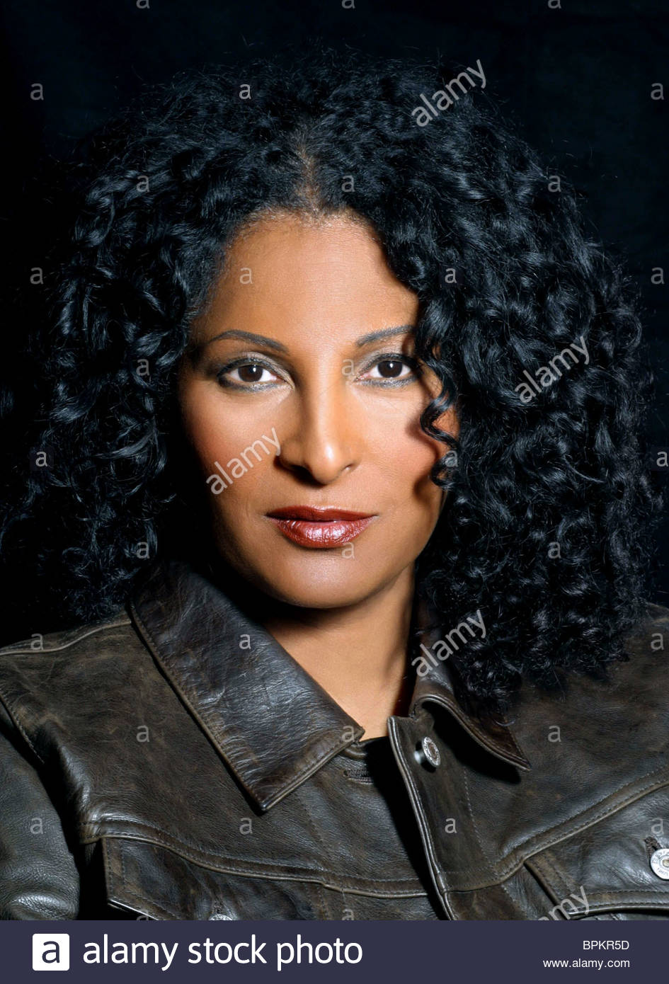 2019 Pam Grier nudes (36 photos), Topless, Sideboobs, Feet, butt 2006