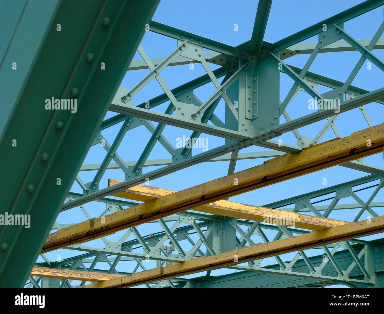 Steel Wires Stock Photos & Steel Wires Stock Images - Alamy