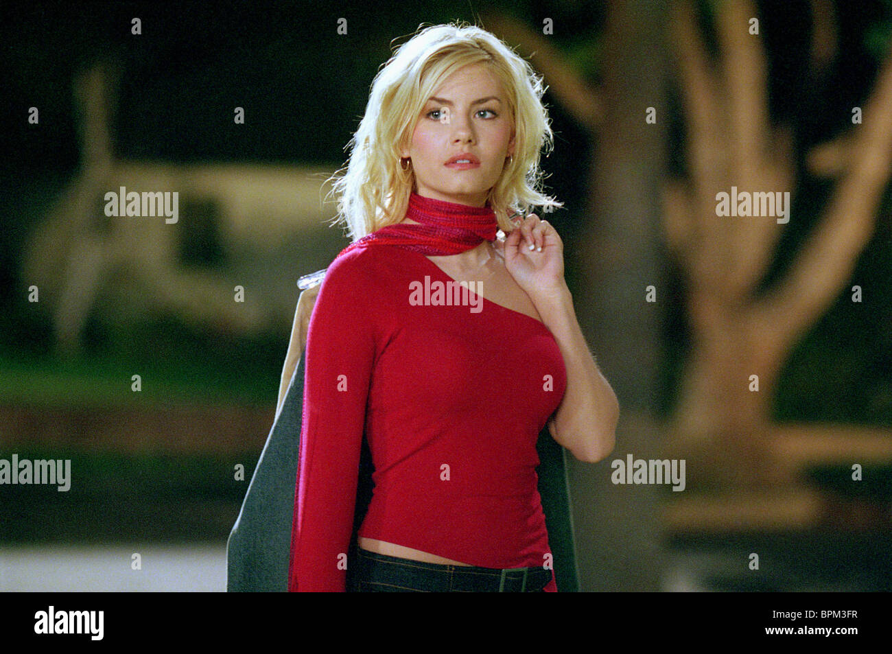 Discussion on this topic: Kimiko Gelman, elisha-cuthbert/