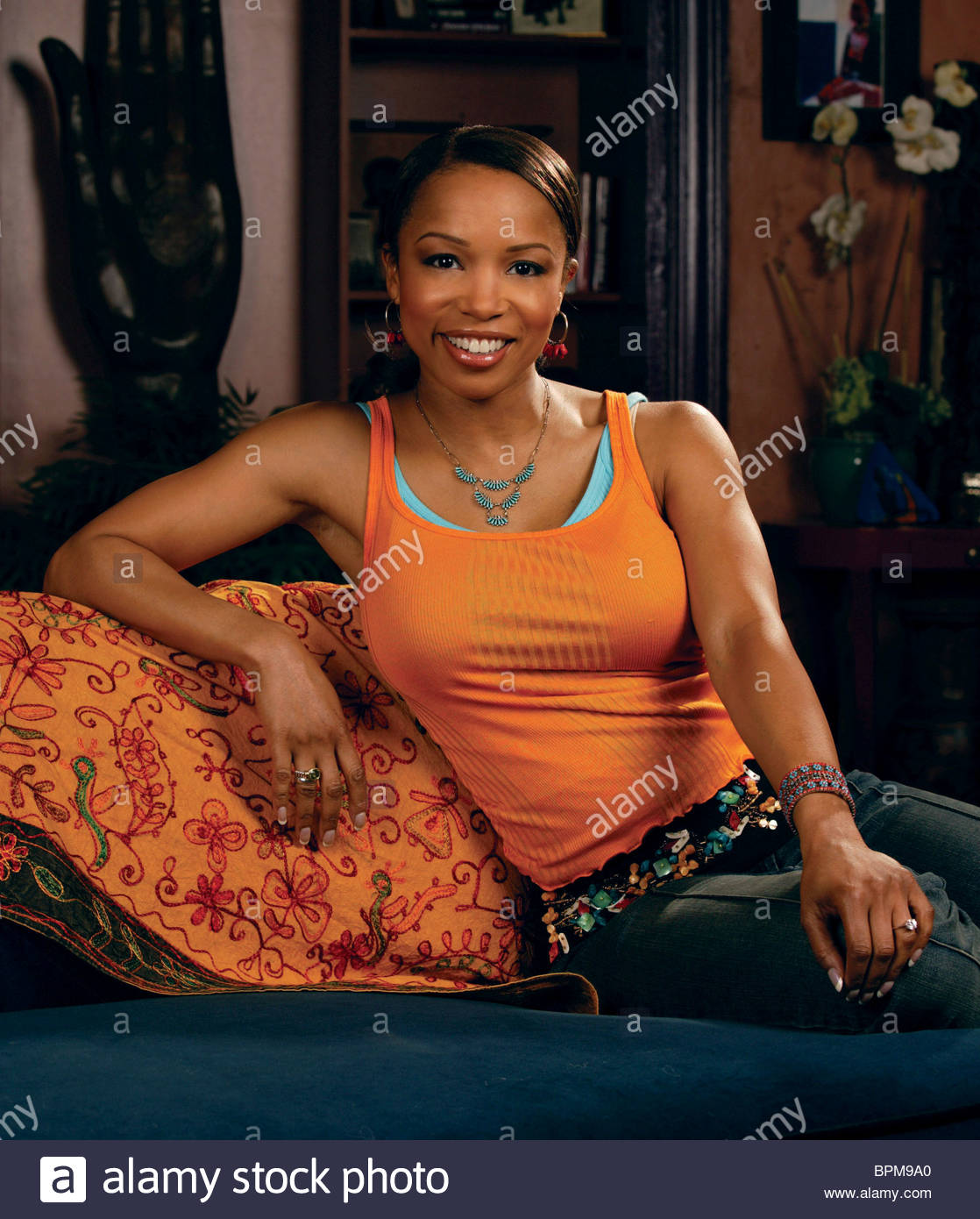 elise neal all of us 2003 stock photo 31179176 alamy