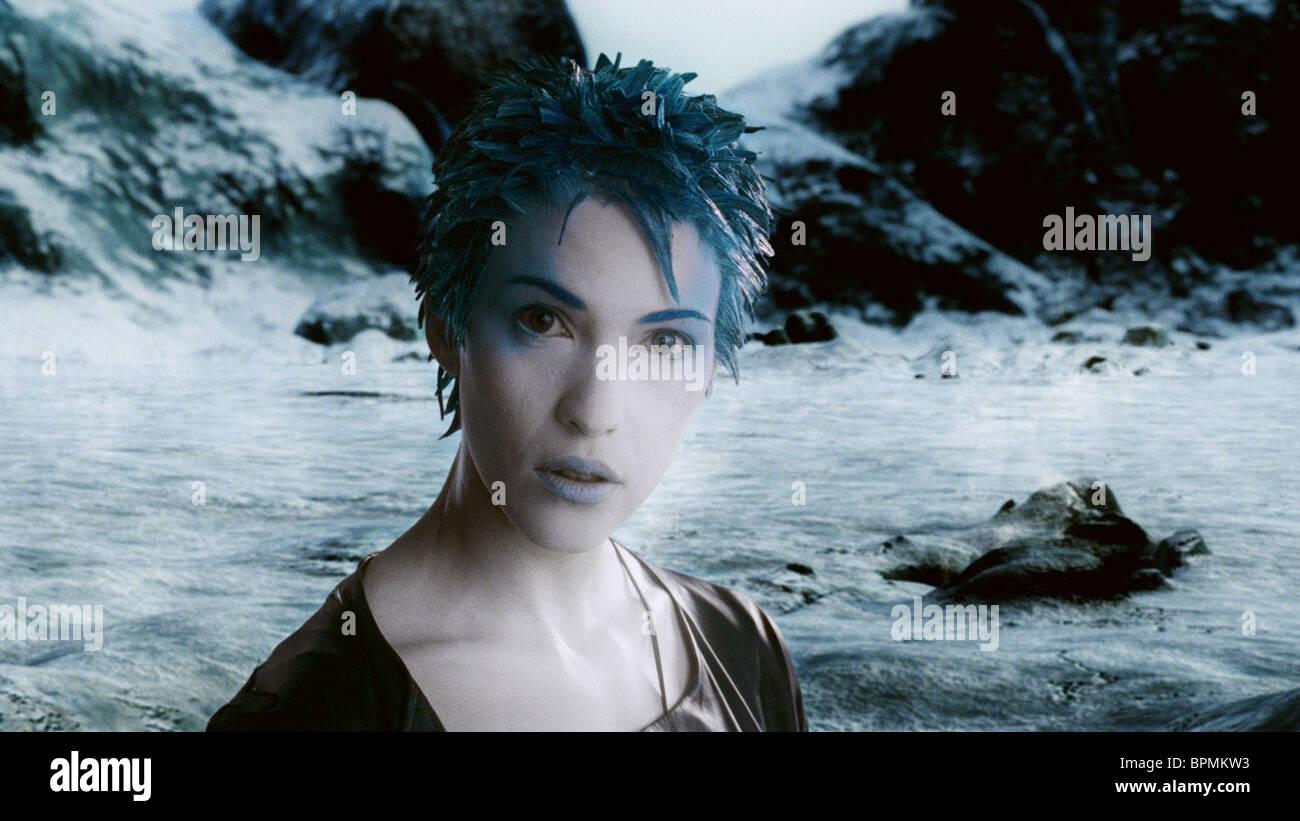 LINDA HARDY IMMORTAL; IMMORTEL (AD VITAM) (2004) - Stock Image