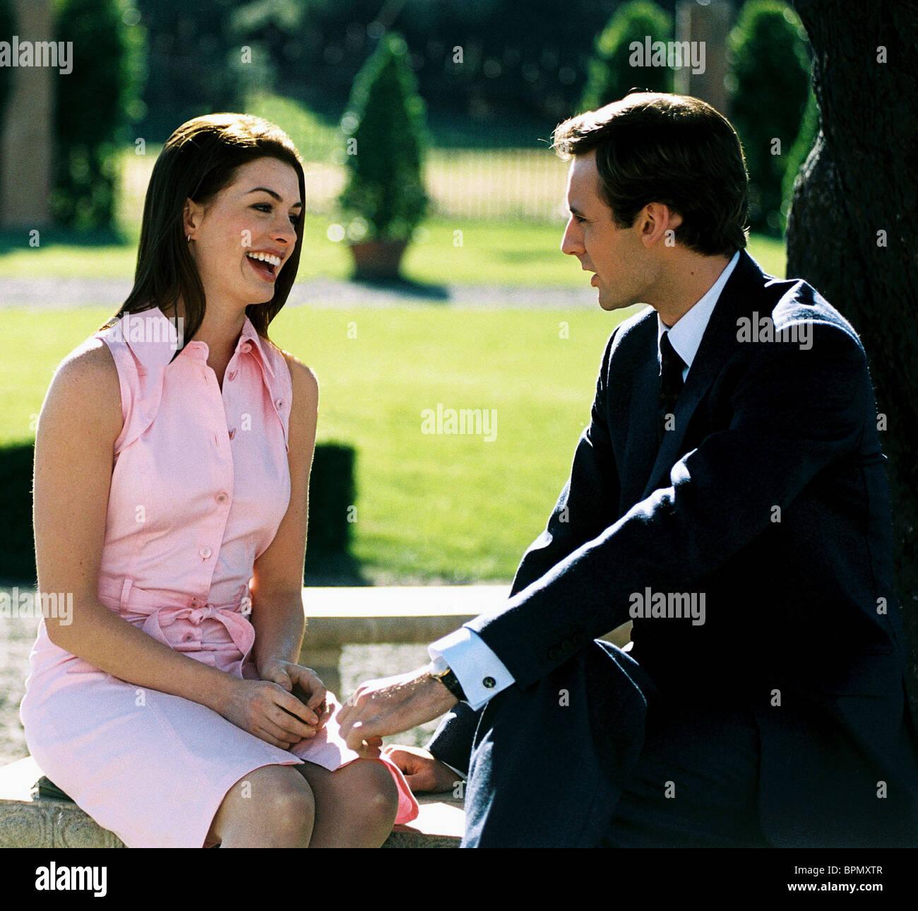 Download Film Princess Diaries 2 Royal Engagement 2004