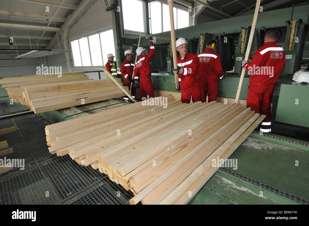 Holz Factory mm efimovsky timber factory subsidiary of austrian concern stock