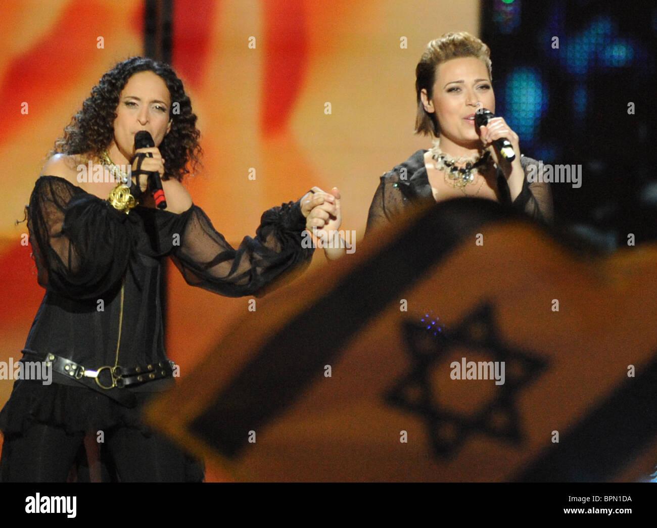 Eurovision Song Contest Flag Stock Photos & Eurovision Song