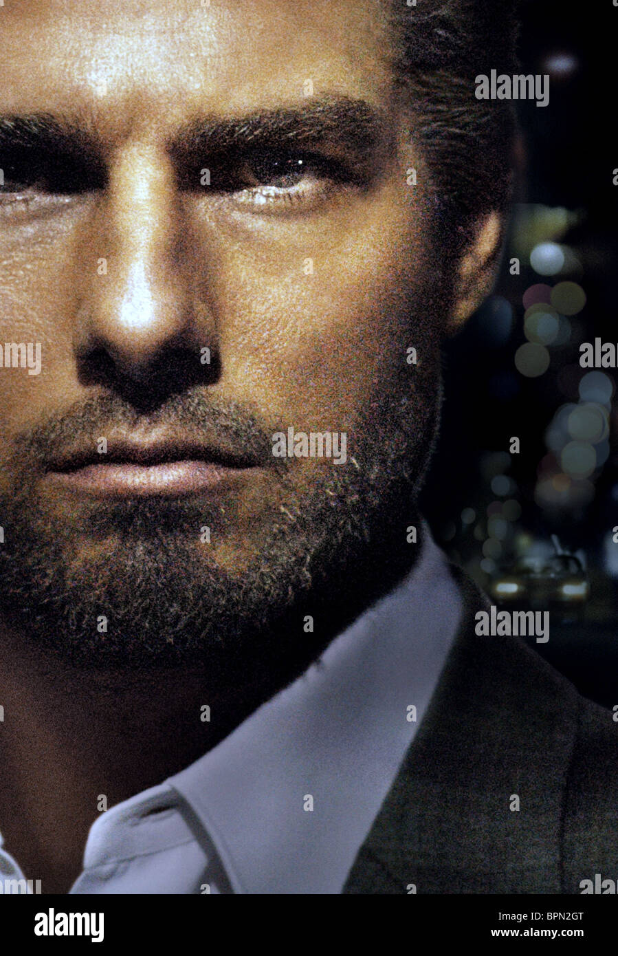 Tom Cruise Stock Photos Amp Tom Cruise Stock Images Alamy