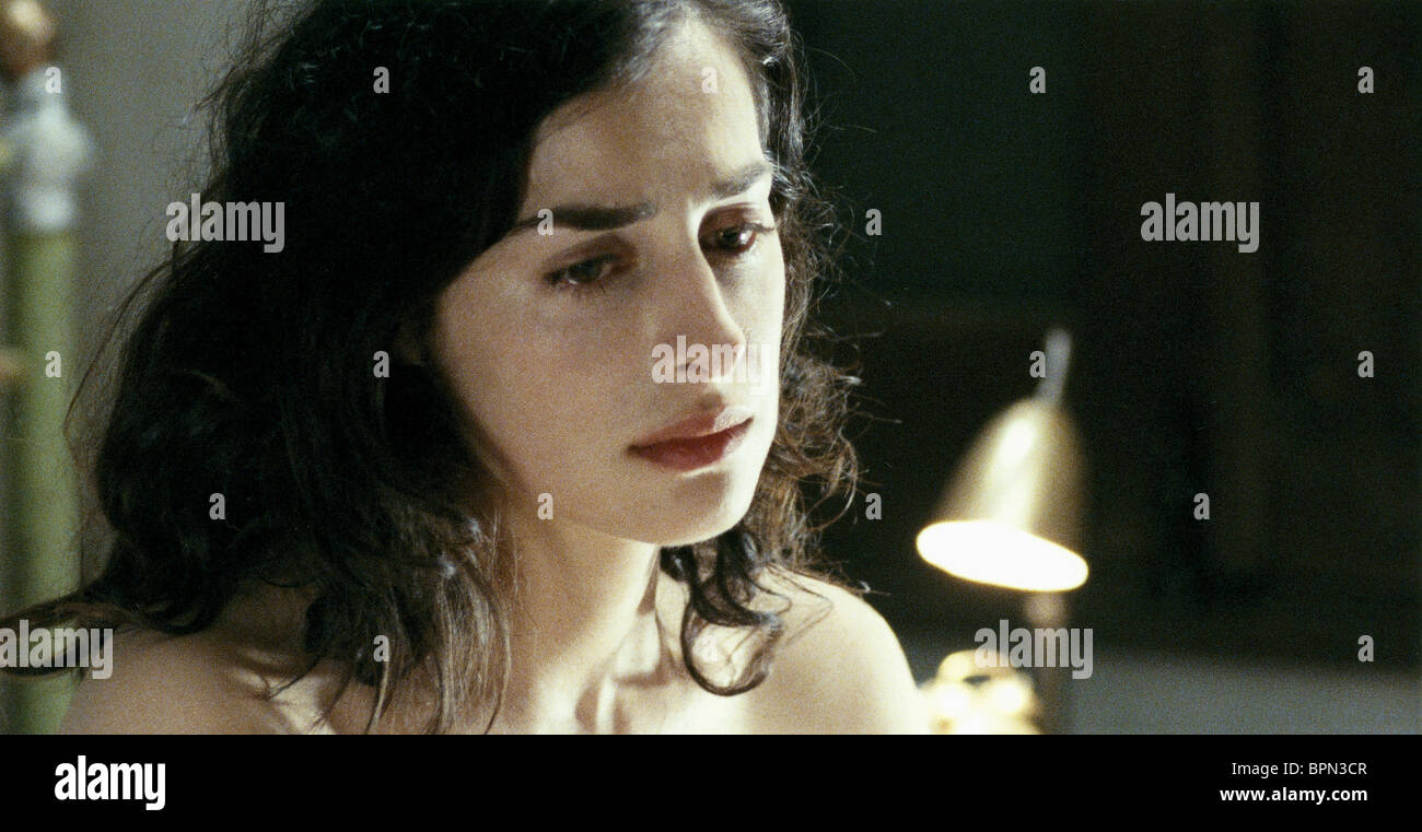 Amira Casar Stock Photos Amira Casar Stock Images Alamy