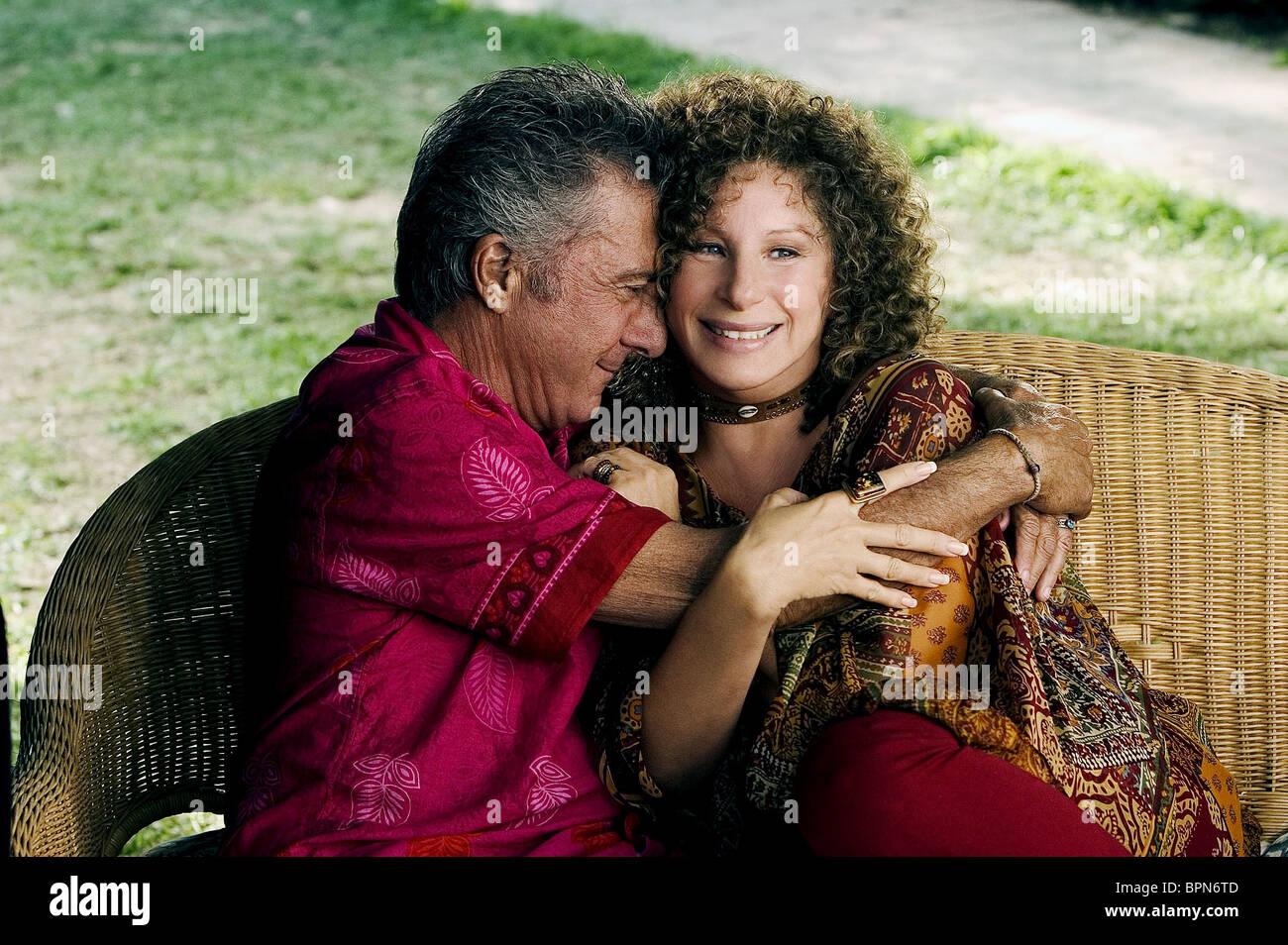 'meet The Fockers' And Barbra Stock Photos & 'meet The ... Barbra Streisand Meet The Fockers