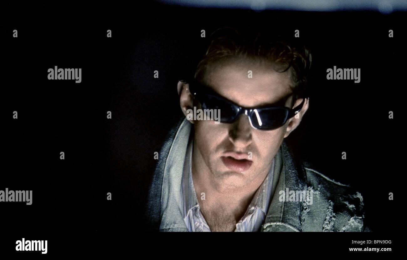 KONSTANTIN KHABENSKY NIGHT WATCH; NOCHNOI DOZOR (2004) - Stock Image
