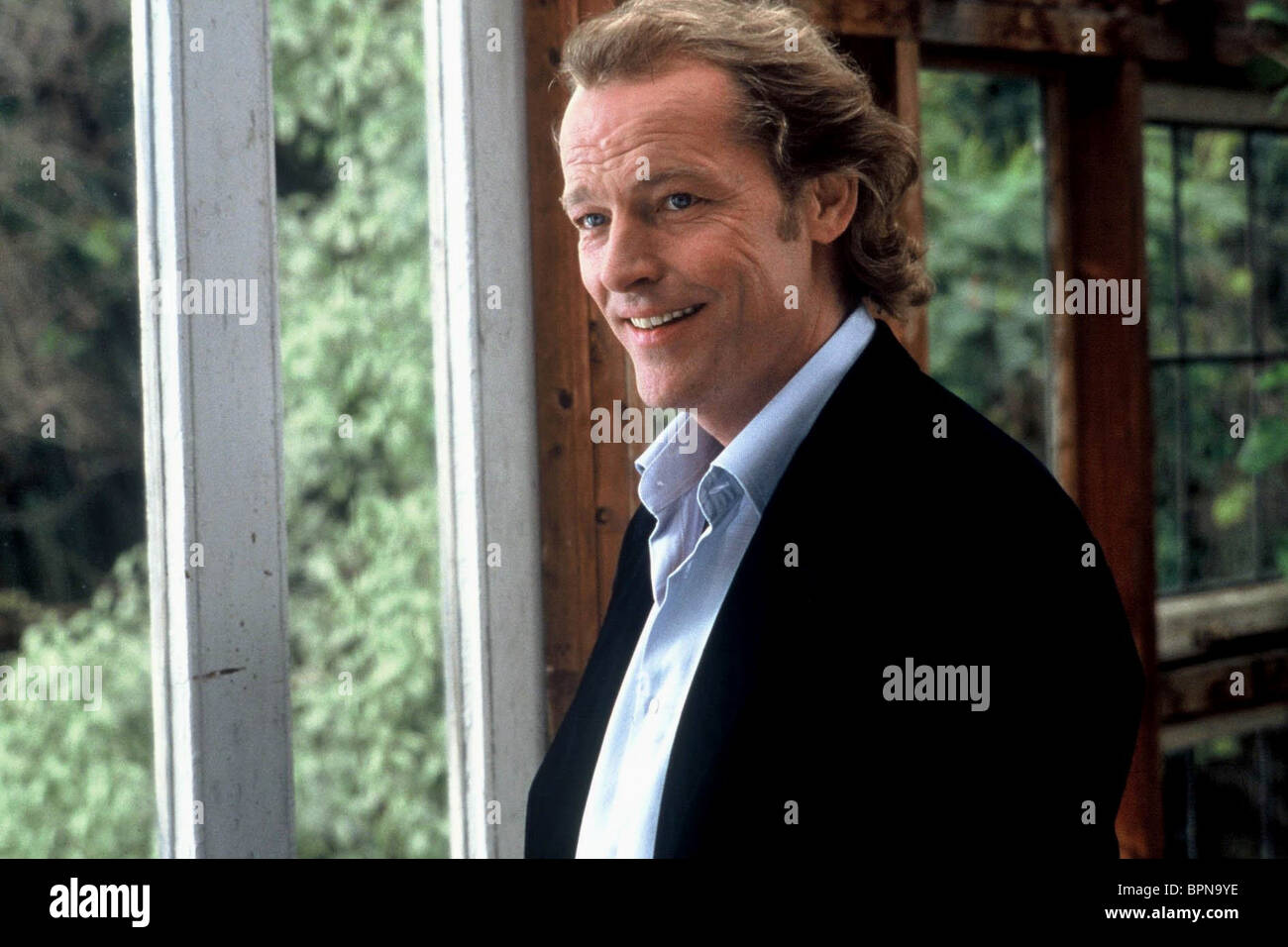 IAIN GLEN TARA ROAD (2005) - Stock Image