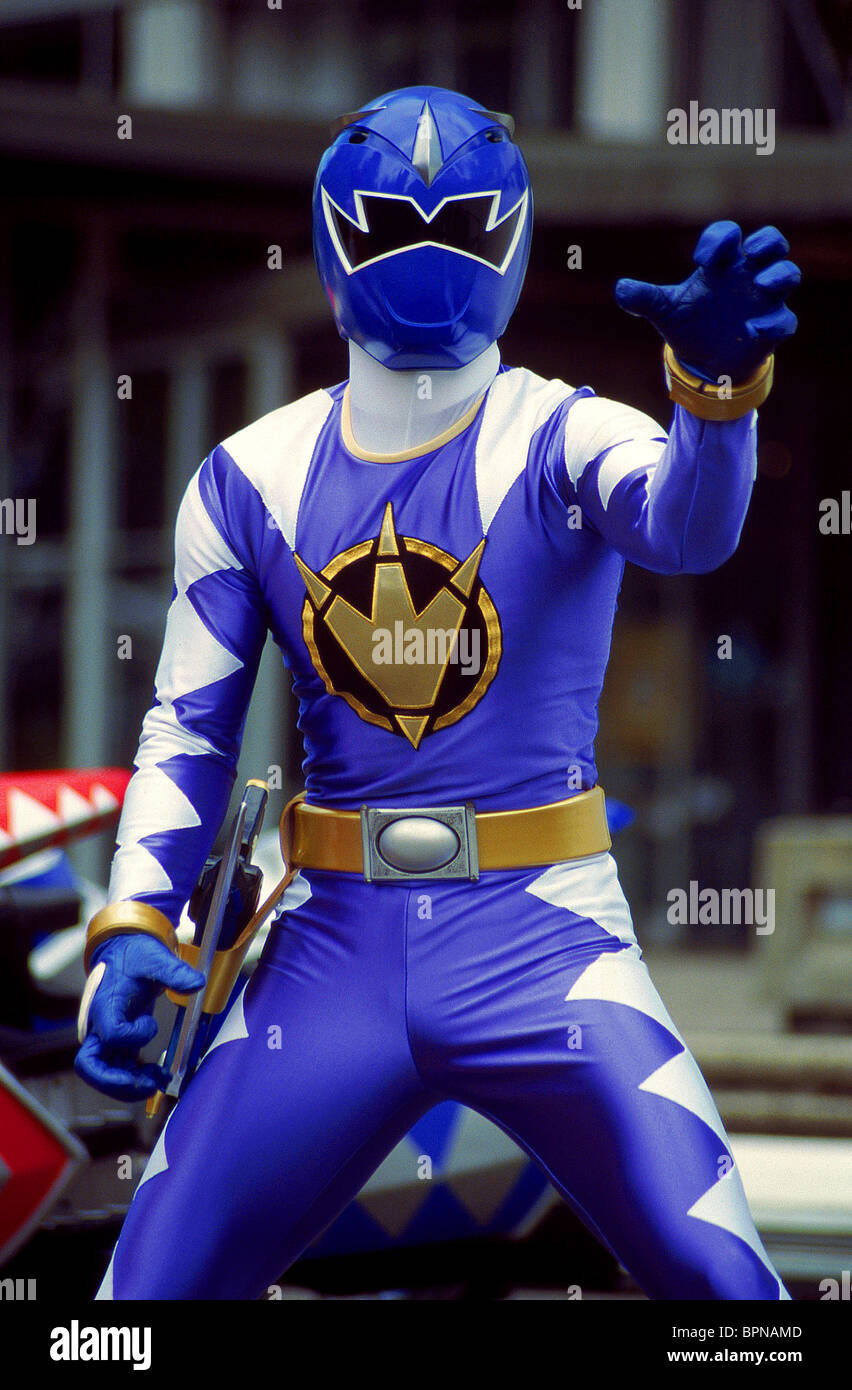 power rangers tv stock photos amp power rangers tv stock