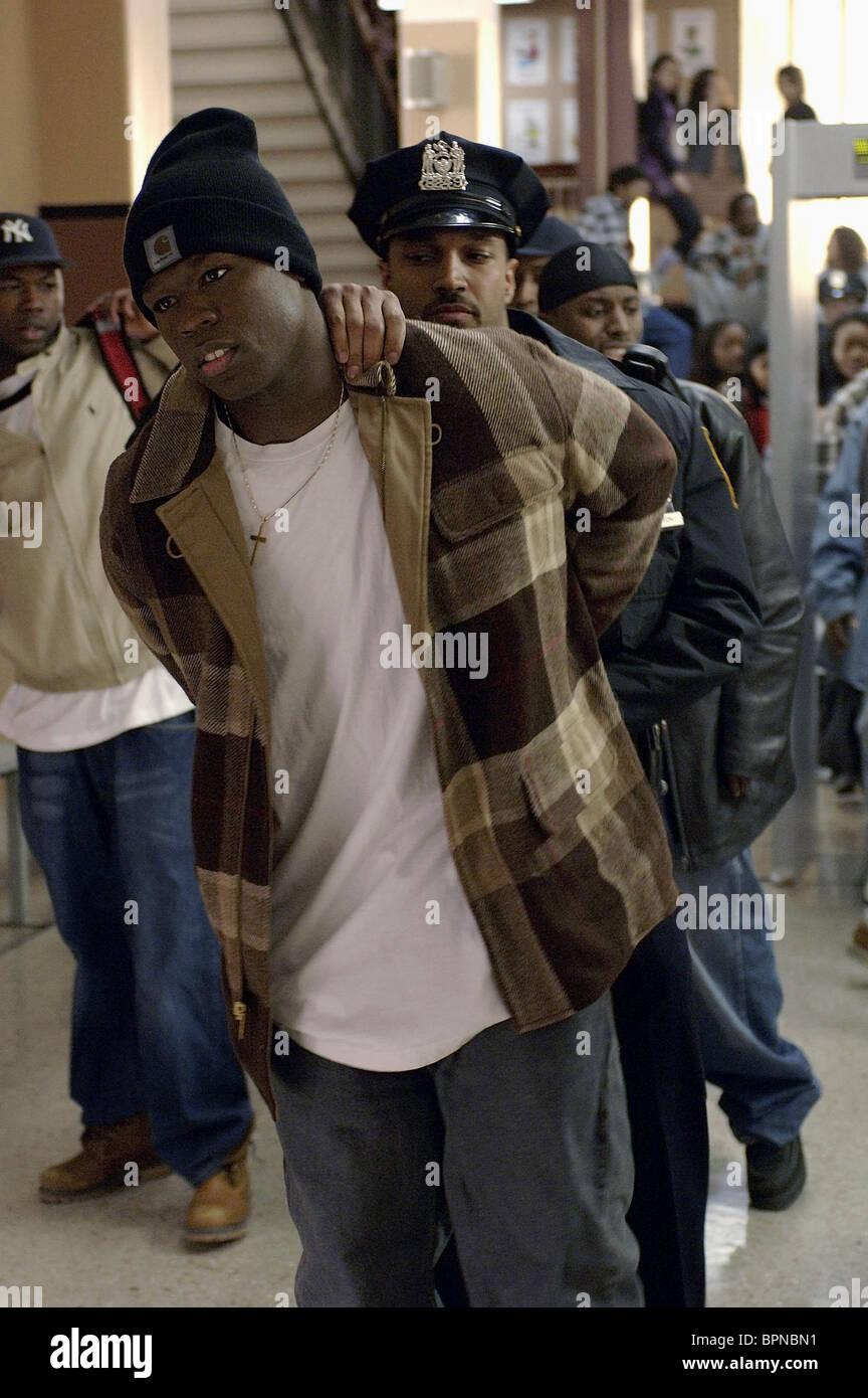 MusicEel download 50 Cent Get Rich Or Die Tryin Album mp3 ...