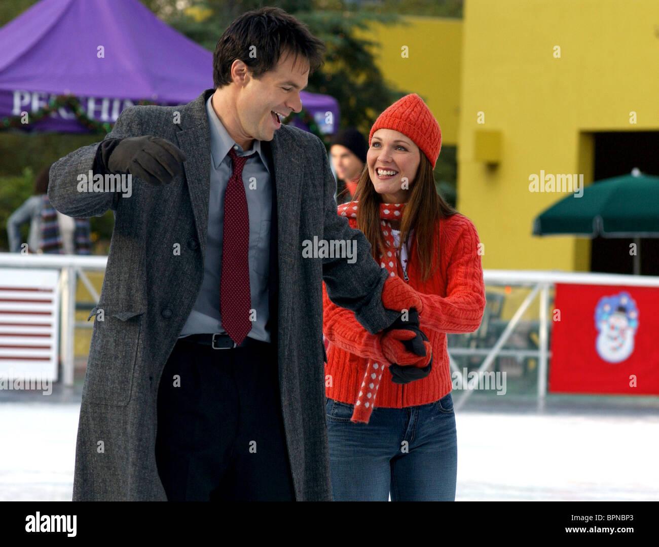 patrick muldoon kelli williams a boyfriend for christmas 2004