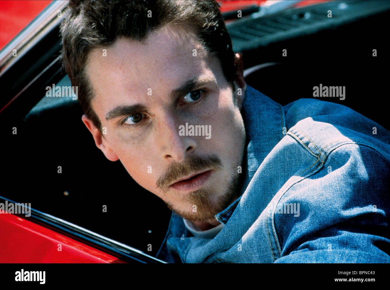 the machinist movie download in english