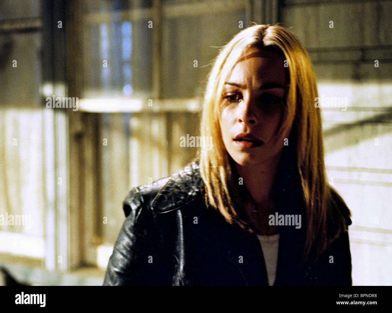 Laura Gomez (actress),Catherine Kellner Sex archive Sara Erikson,Margaret Ladd