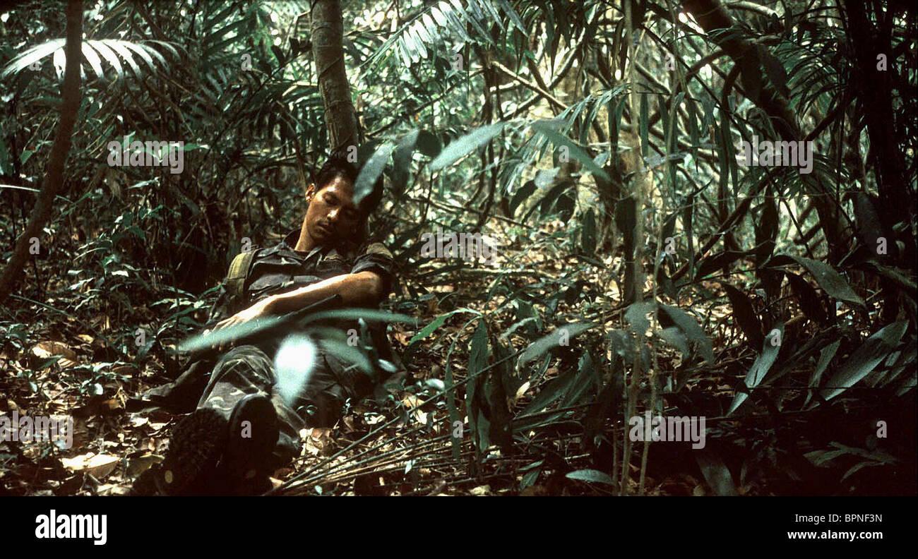 BANLOP LOMNI TROPICAL MALADY; SUD PRALAD (2004) - Stock Image