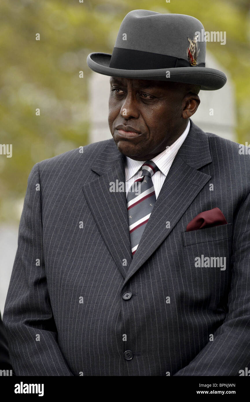 Image result for bill duke