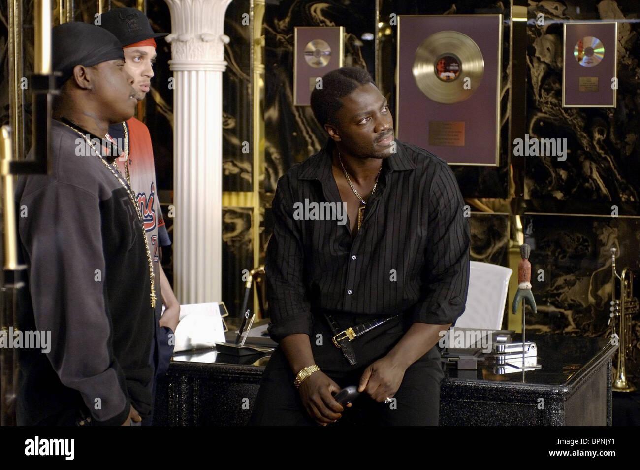 50 cent get rich or die tryin 2005 album download
