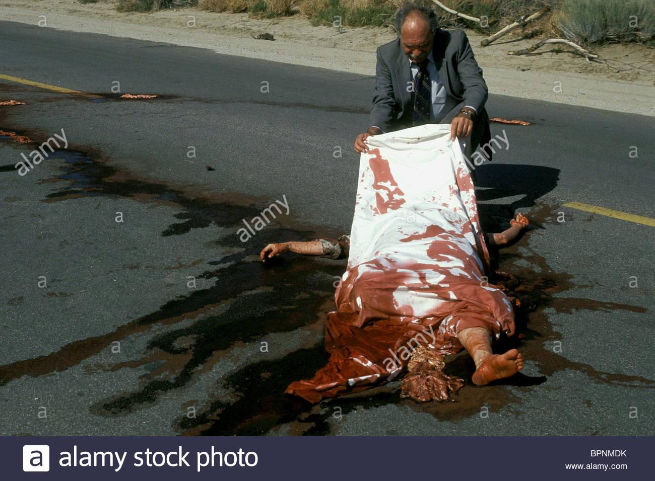 mutilated body stock photos mutilated body stock images alamy