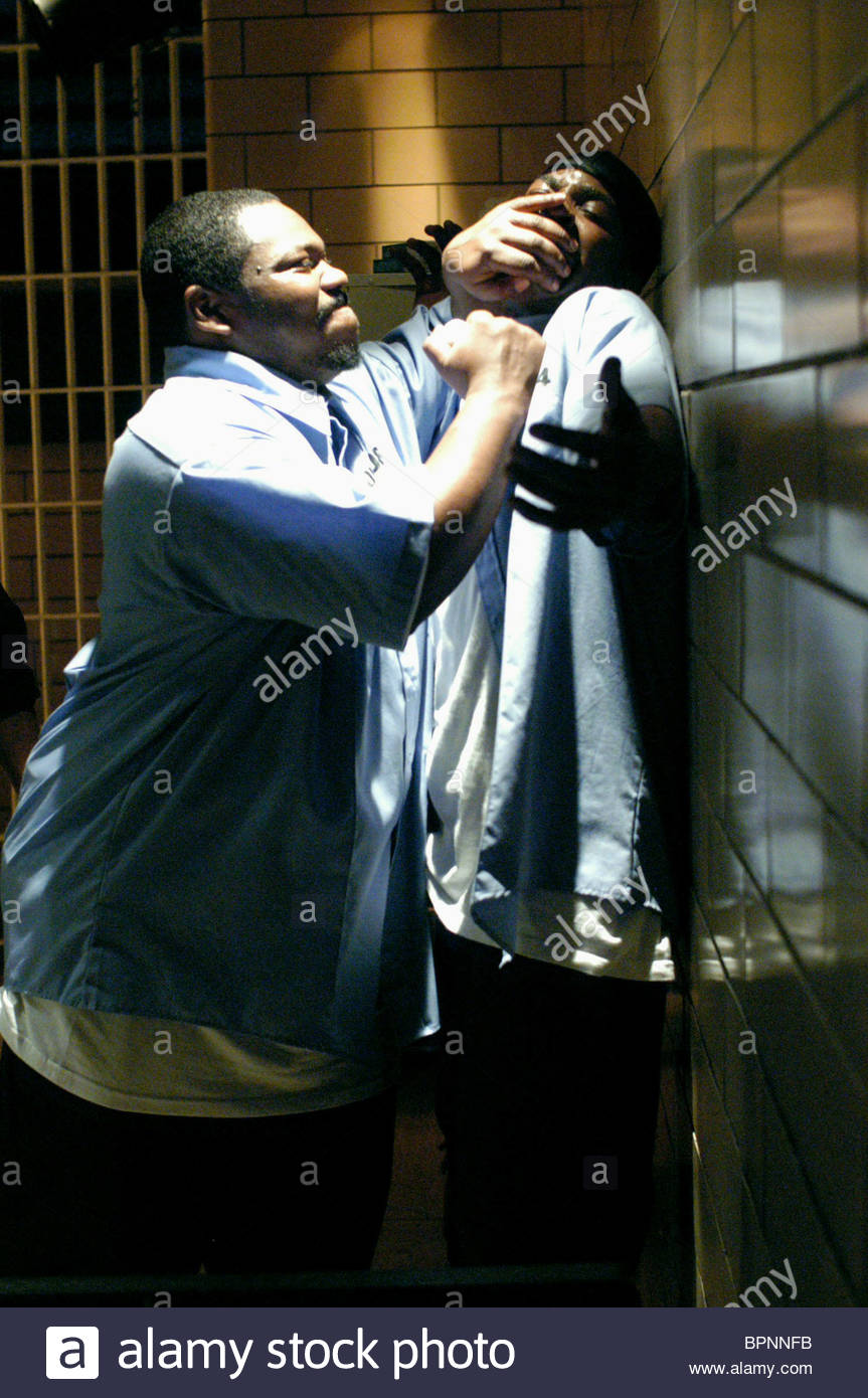 BEANIE SIGEL STATE PROPERTY II; STATE PROPERY 2 (2005) - Stock Image