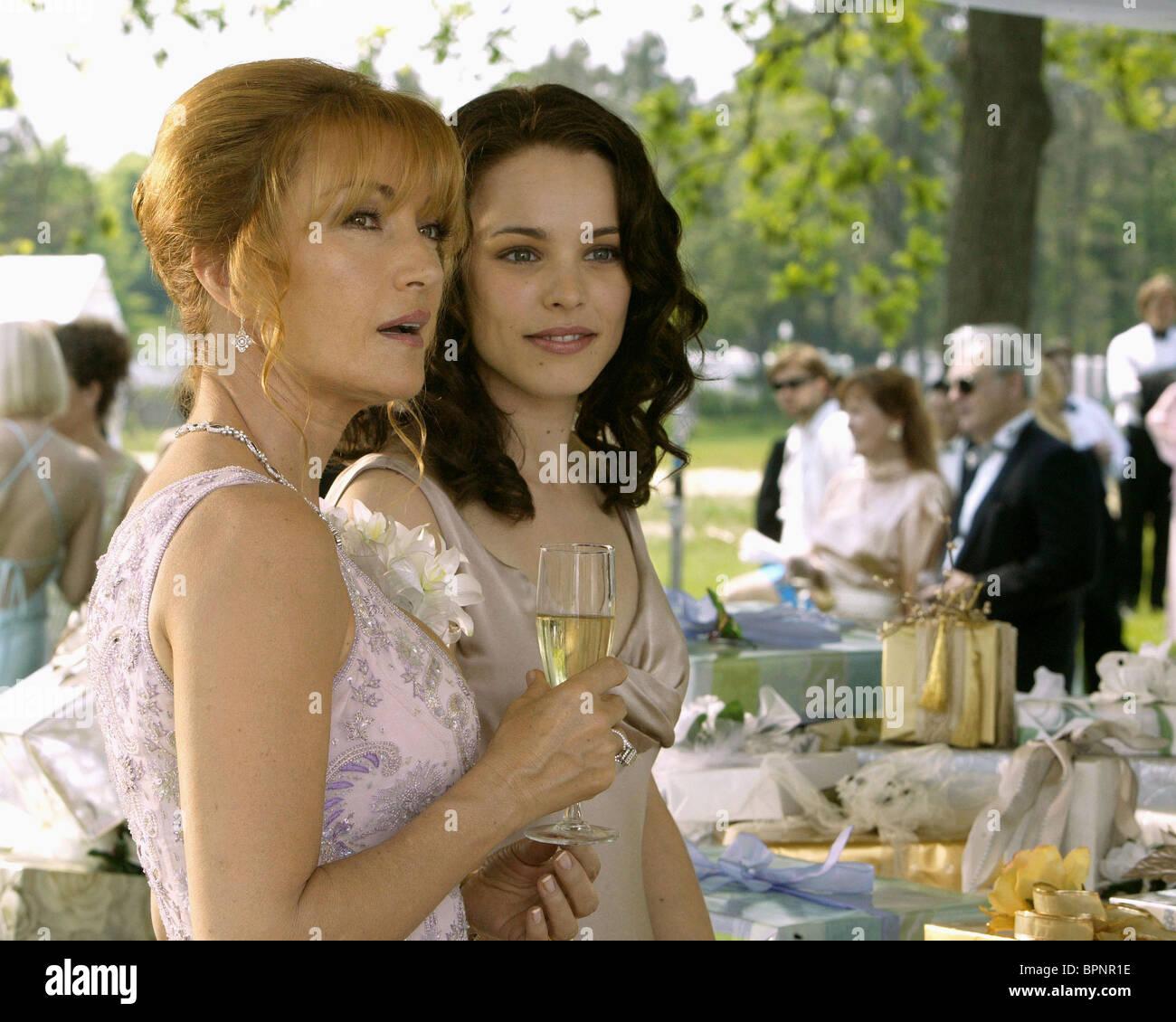 The Wedding Crashers.Jane Seymour Wedding Crasher Aidainternational Nl