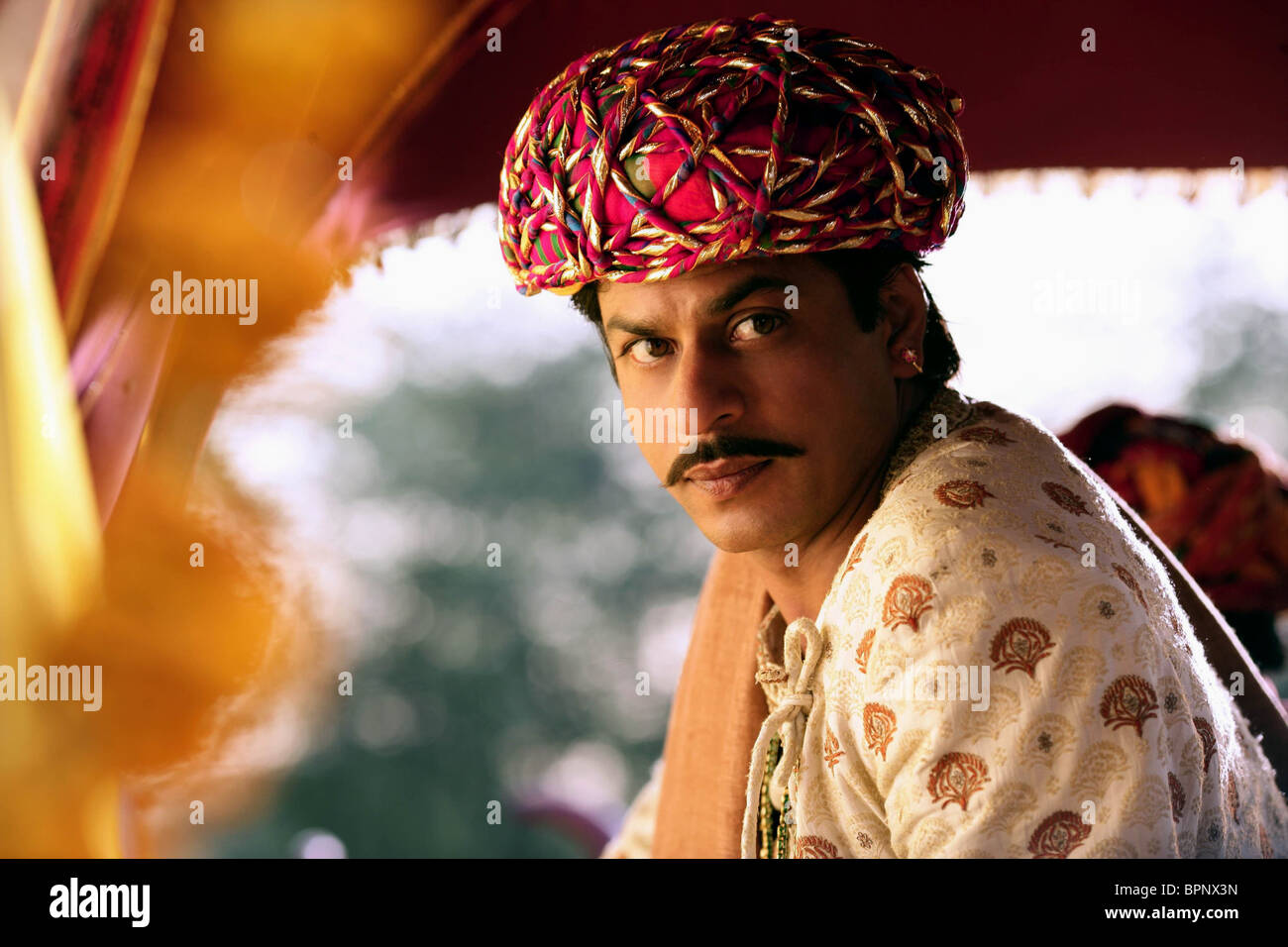Image result for shahrukh khan paheli
